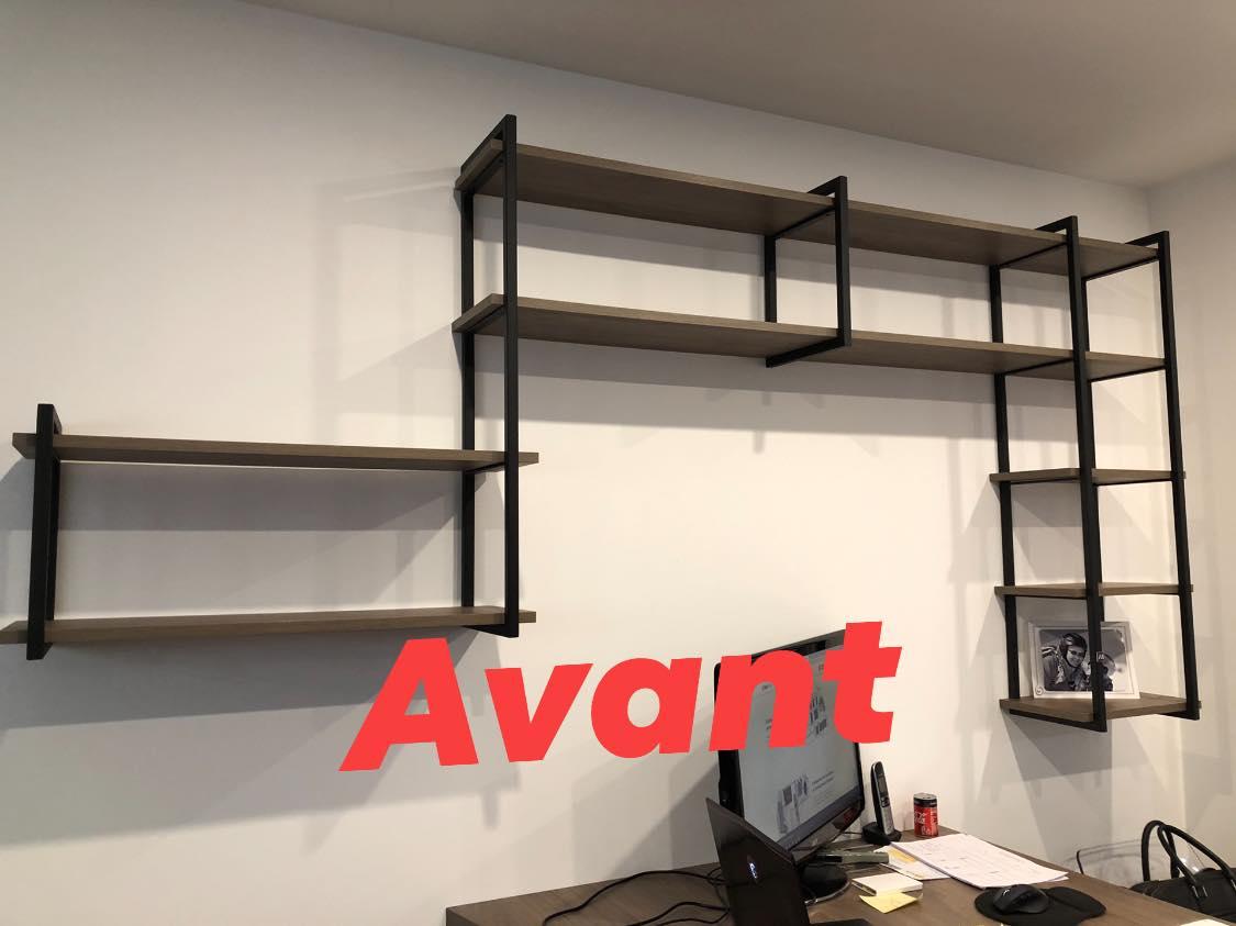 Www Arthur Bonnet Com Accessoires l'envers du dÉcor - professionnels - boutique - réalisation