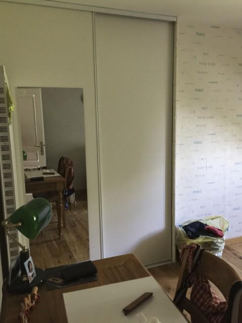 carbonnel_chambre_avant_1
