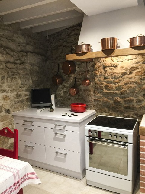 aubry_cuisine_apres_01