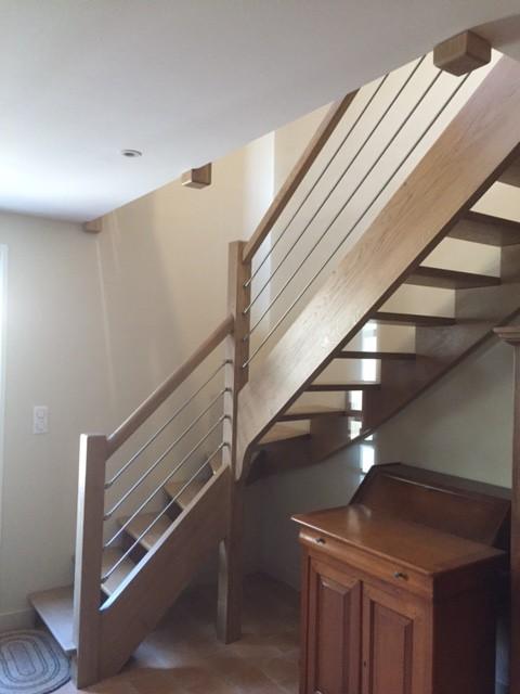Escalier_Senlis_AP1