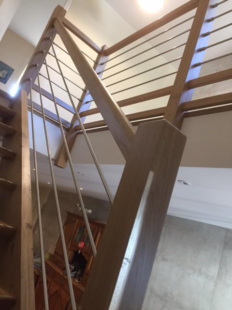 Escalier_Senlis_AP2
