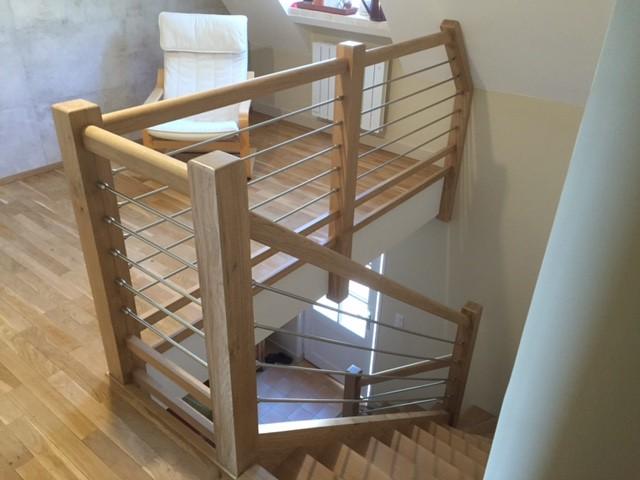 Escalier_Senlis_AP3