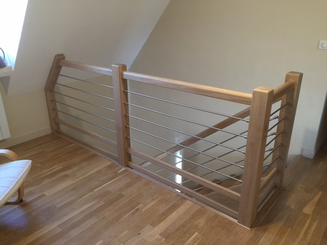 Escalier_Senlis_AP4