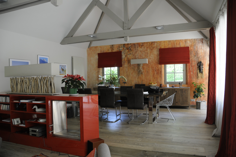 l 39 envers du d cor am nagement d 39 une piscine couverte en pi ce vivre. Black Bedroom Furniture Sets. Home Design Ideas