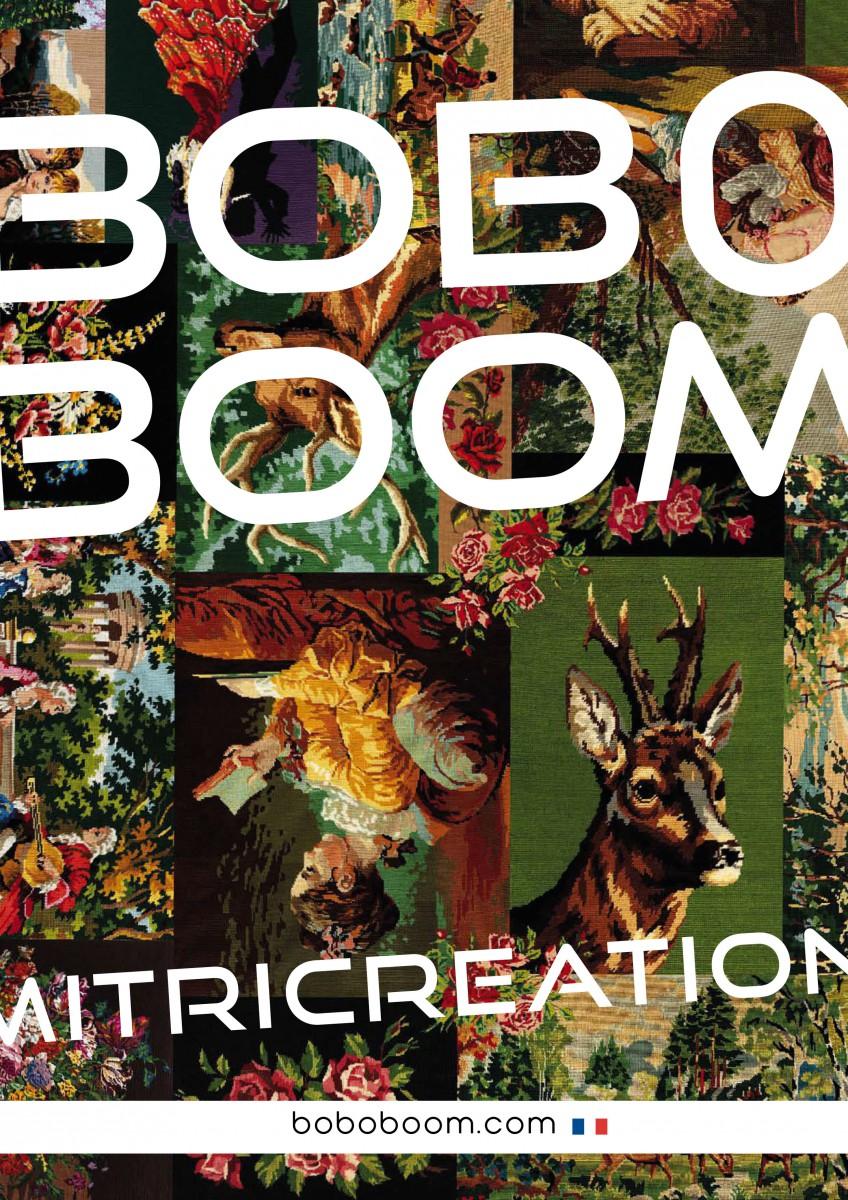 boboboom-2019-web-6mo-1