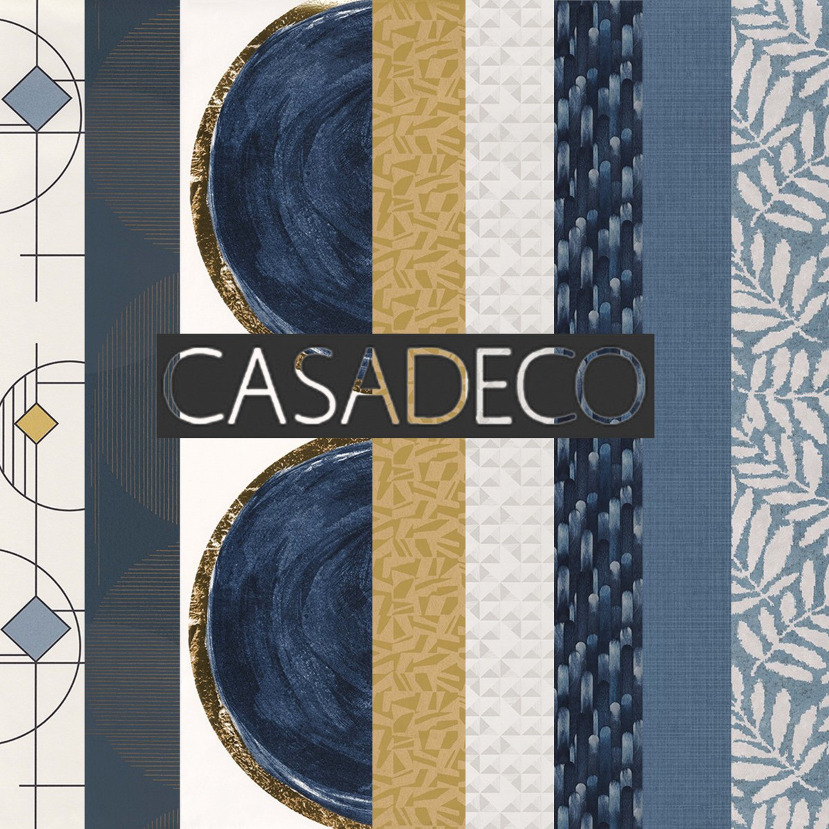 casadeco-couverture-2-2