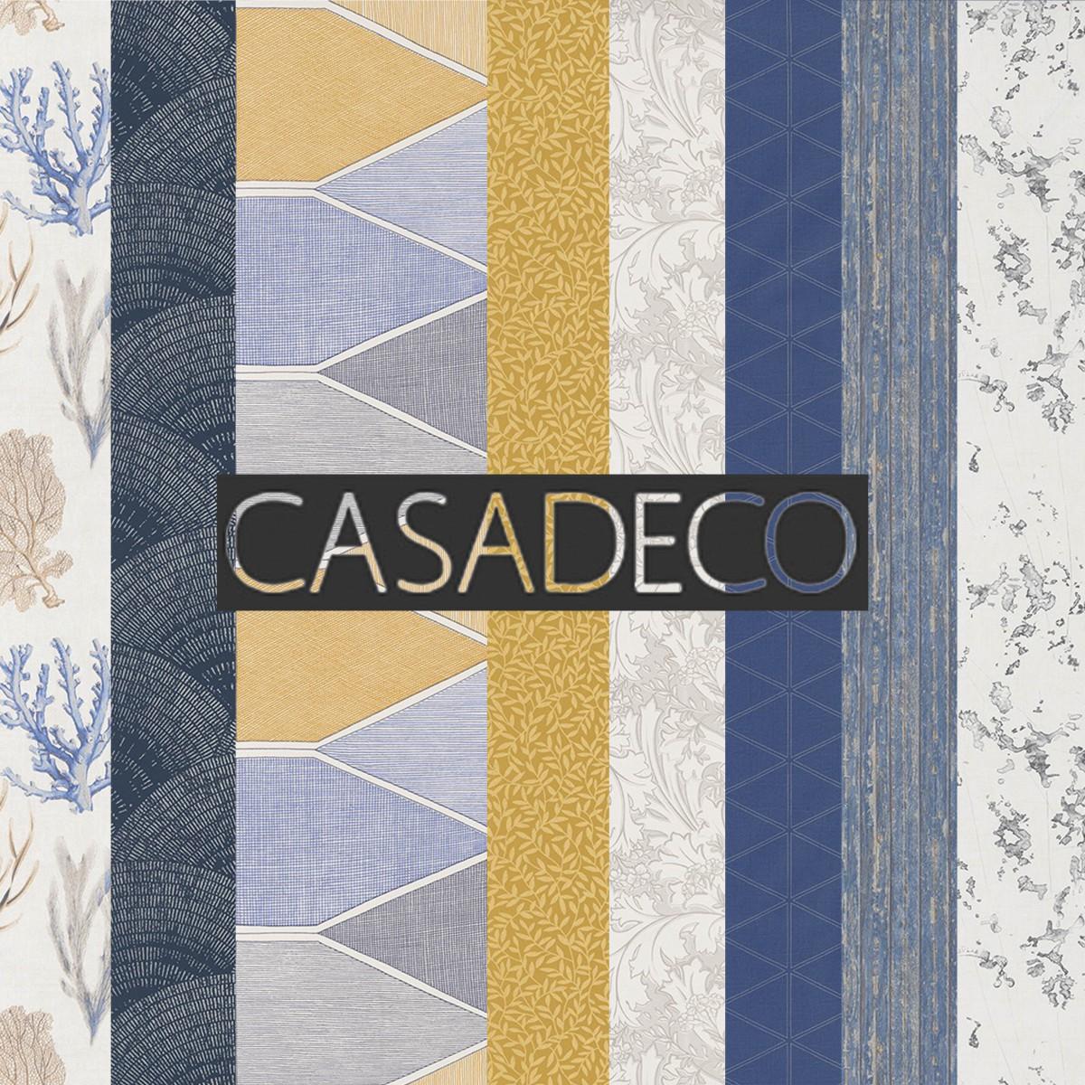 d-users-hp-desktop-edd-site-internet-nos-produits-papiers-peint-casadeco-ok-2019-avril-casadeco-couverture