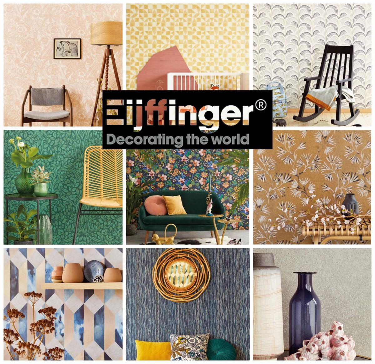 eijffinger-image-avril-2019-3
