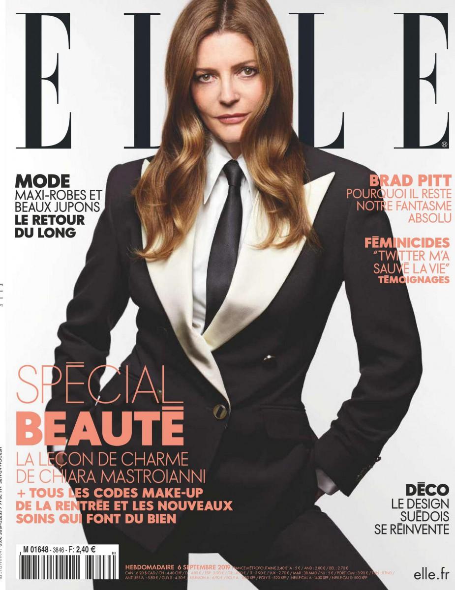 elle-magazine-sept-cover-2019