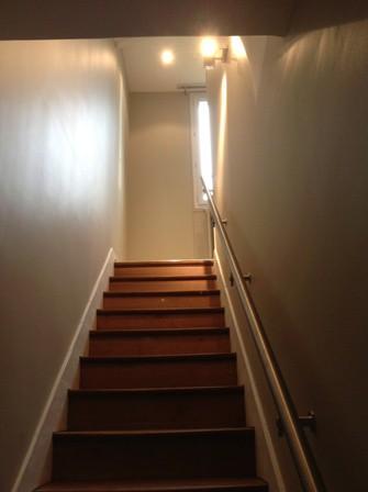 escalier-apres2