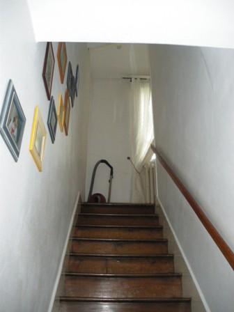 escalier-avant1