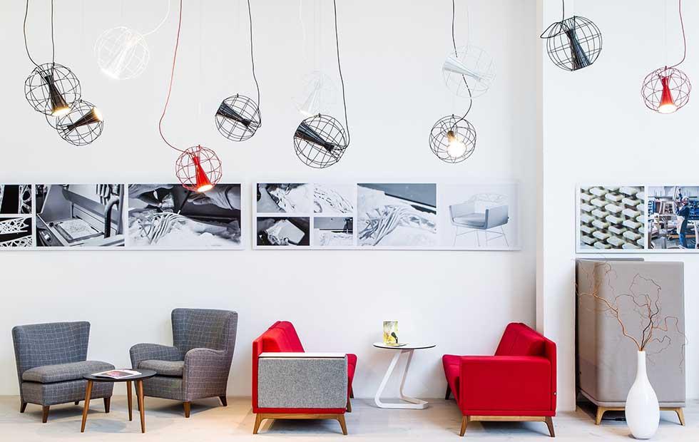 latitude-at-morgan-furniture-showroom-london-uk-2