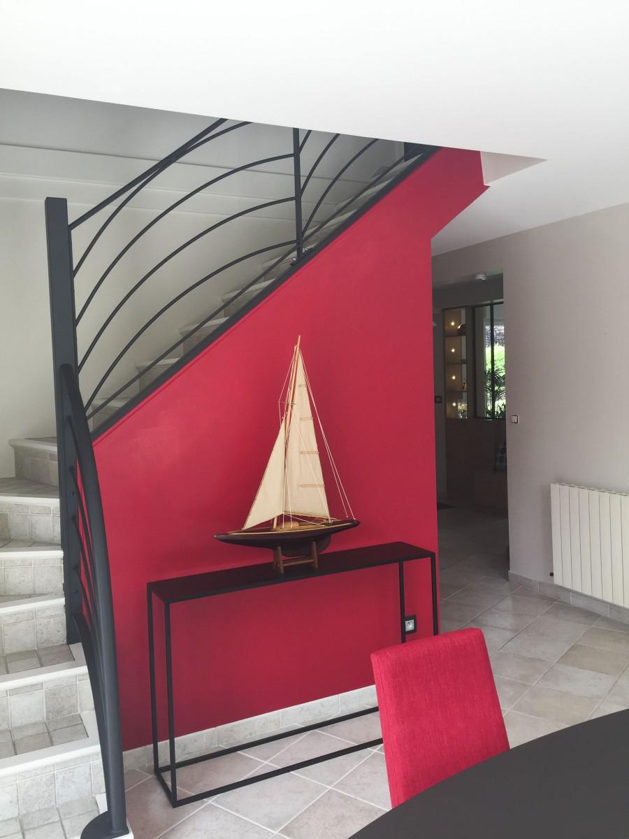 lebeau-apres-mur-escalier-03