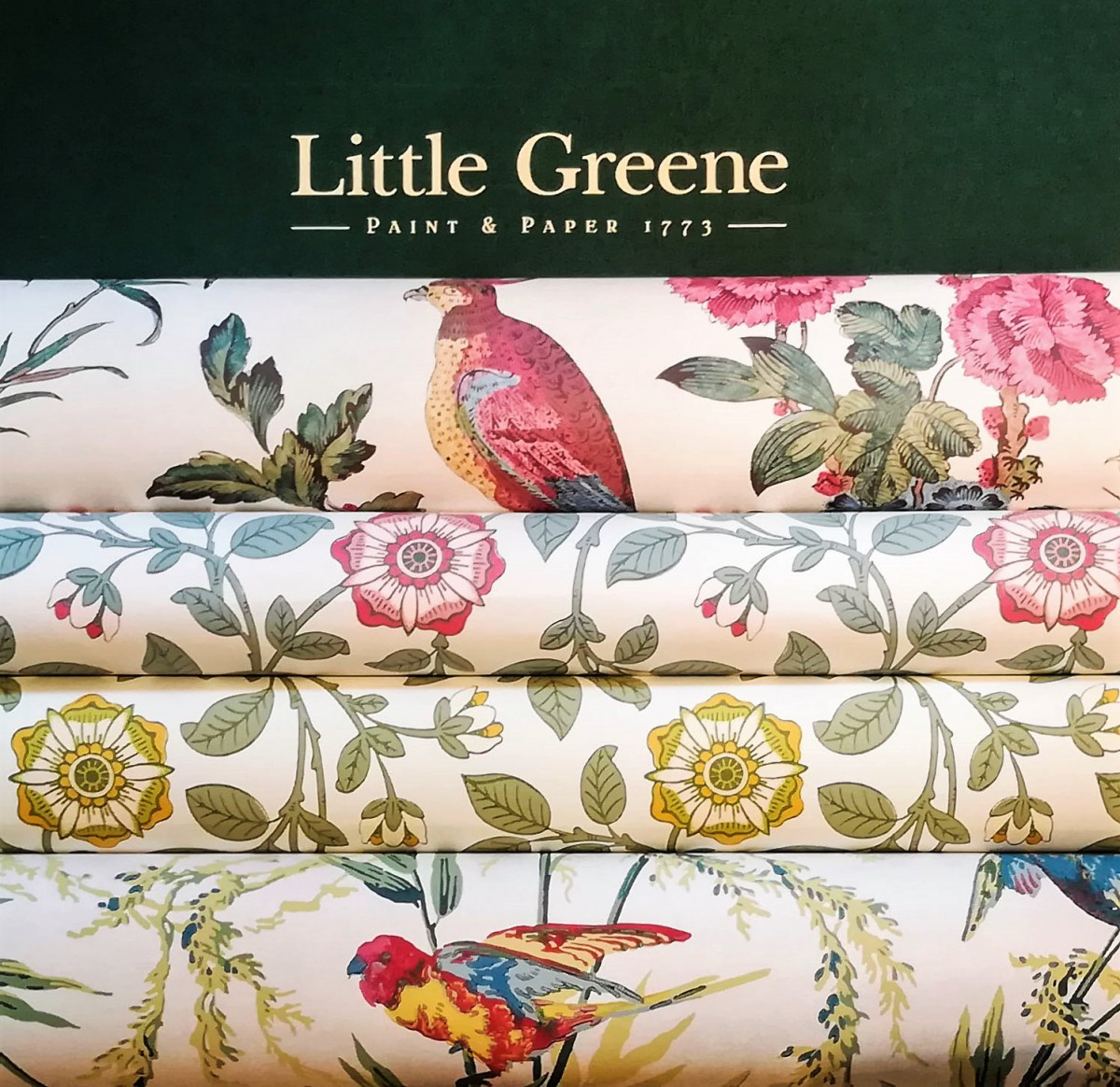 little-greene-image-1
