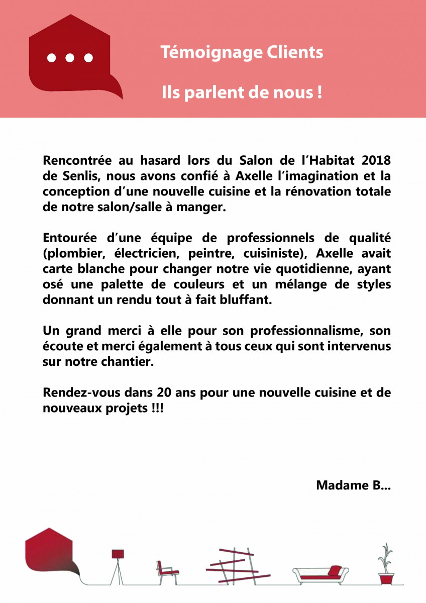 madame-b