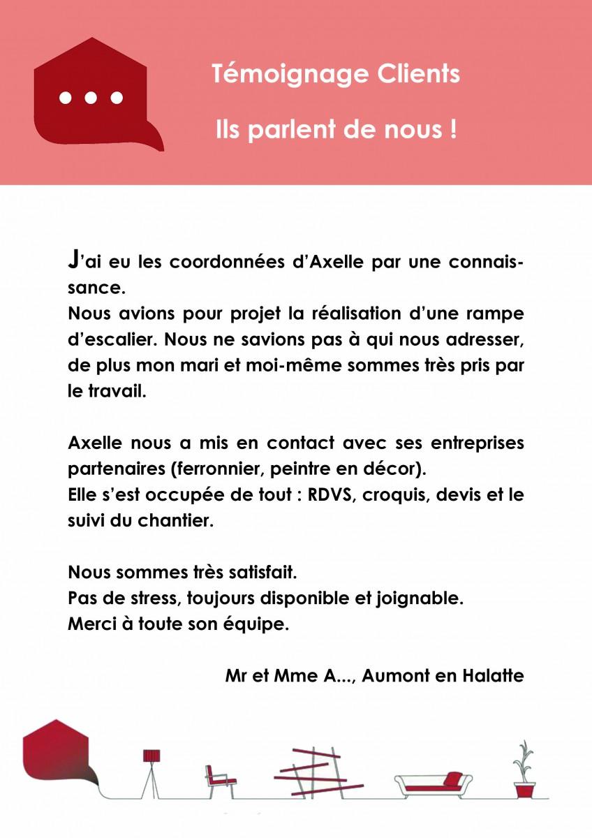 mr-mme-a-aumont-en-halatte