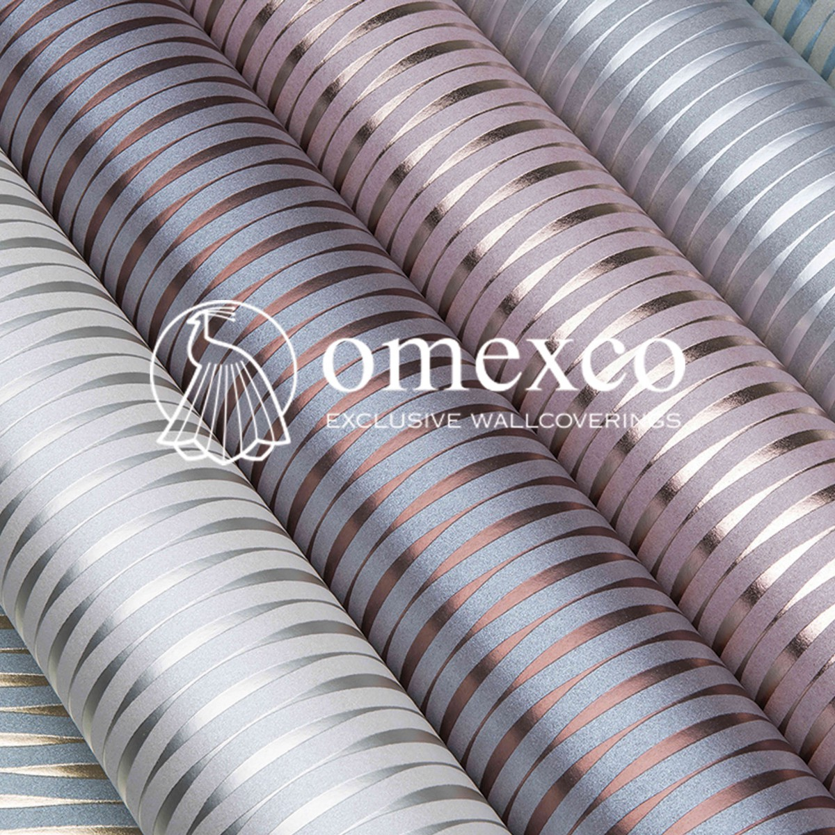 omexco-couverture-1-1