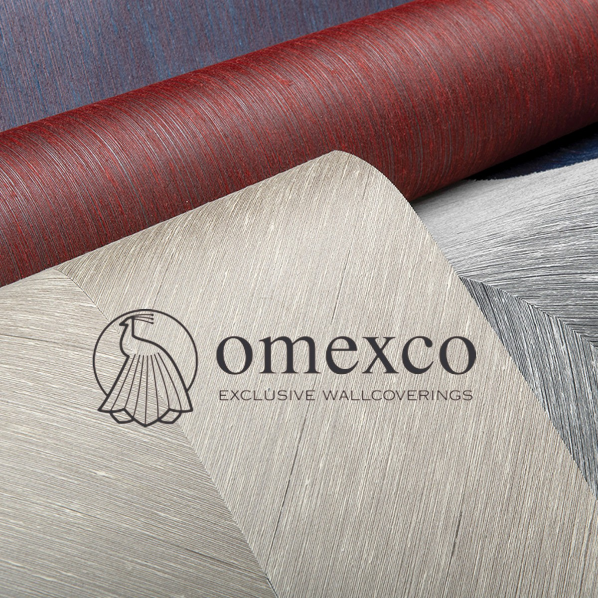 omexco-couverture-4